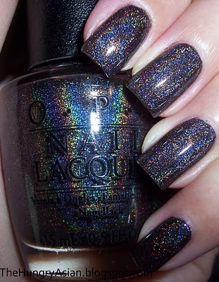 17 Best ideas about Opi My Private Jet on Pinterest | Opi ...