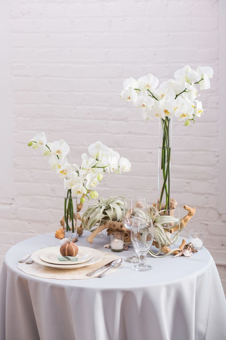 Best 16 centerpieces images on Pinterest | Centerpiece ideas ...