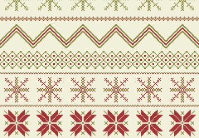 how to create a new pattern swatch in illustrator
