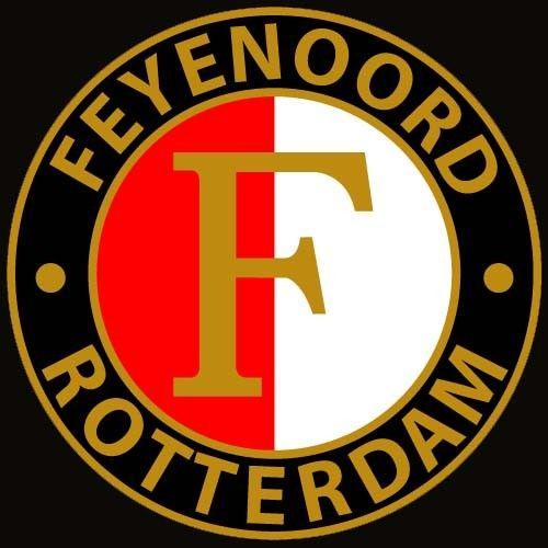 sport & more rotterdam