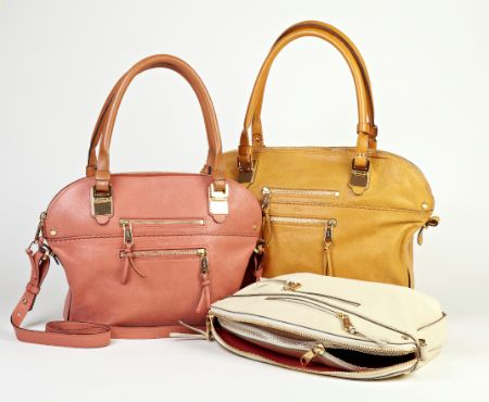 Chloé Angie Bag: Chloé Pur, Medium Bags, Angie Bags Butterboom1, Fashion Bags, Chloé Angie, Chloe Bags, Chloe Angie, Large Clutches, Small Bags