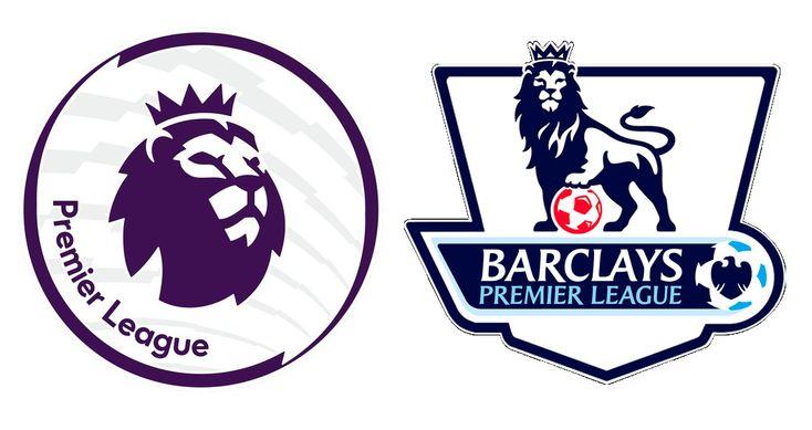 http://content.sportslogos.net/news/2016/05/Premier-League-patches-3.png