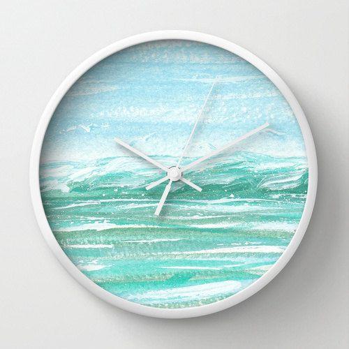 Sea Life Turtle Wave Rug2 Bath Mat: 25+ Best Ideas About Aqua Walls On Pinterest