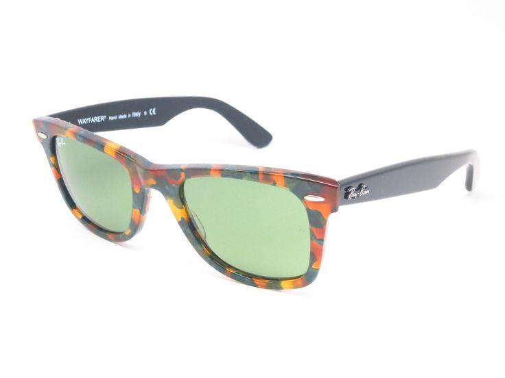 Mejores 127 imágenes de Ray-Ban Sunglasses en Pinterest   Gafas, Ray ...