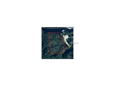 NEW FOR SALE: 10534 N Dawnflower Pt, Crystal River, FL 34428 $139,900 - Almost 1.5 acre beautiful lot on the Withlacoochee River close to Lake Rousseau and the Barge Canal out to the Gulf of Mexico, just off US 19 north of Crystal River. Build your dream home on the excellent waterfront site. — My Florida Regional MLS #: H2201989