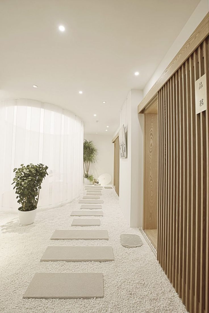 Best Images About S  S Council House Renovations On - Interior designed houses