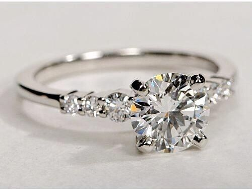 Yes, I enjoy this, ♡●LOVE THIS RING ESPECIALLY ●♡!