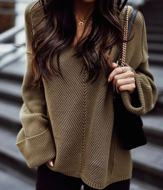 Best 25+ Cute Sweaters Ideas On Pinterest | Sweaters Cute Oversized Sweaters And Cozy Sweaters