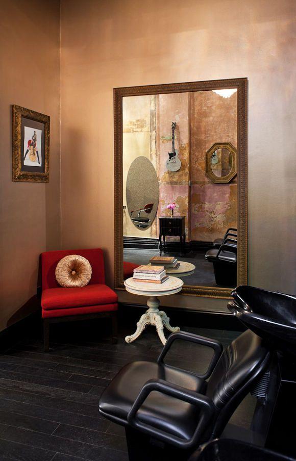 desire to inspire grateful head. Black Bedroom Furniture Sets. Home Design Ideas