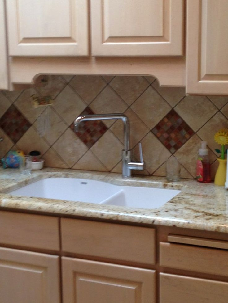 17 Best Images About Travertine Slate And Talavera On