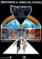 .ESPACIO WOODYJAGGERIANO.: Michael Anderson - (1976) LA FUGA DE LOGAN http://woody-jagger.blogspot.com/2009/03/michael-anderson-1976-la-fuga-de-logan.html
