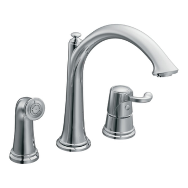 Moen Showhouse Kitchen Faucets: 28 Best Kitchen Faucets Ideas Images On Pinterest