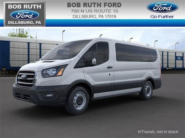 2020 Ford Transit 150 Xl For Sale In Dillsburg Pa Bob Ruth Ford In 2020 Ford Transit Wagons For Sale Ford