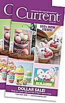 Free Mail-Order Gift Catalogs for Any Special Occasion: Current Gift Catalog