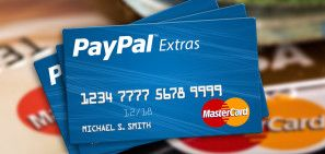 5 Questions to Ask Before Getting a PayPal Credit Card #money