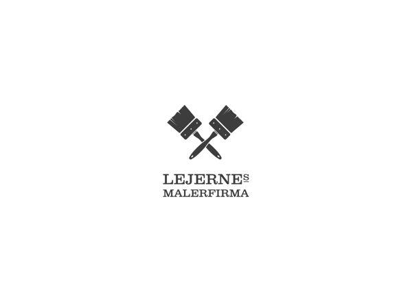 Logofolio on Behance