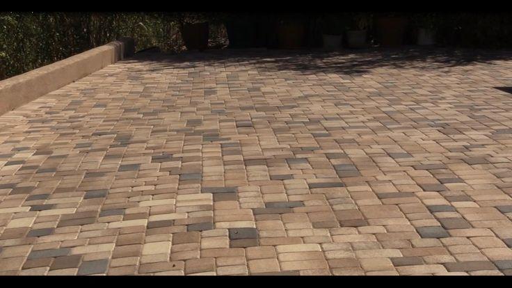 Concrete Pavers For Sale Orange County Ca - PaveScapes Wholesale Pavers