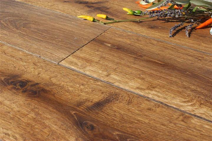 Vinyl Vloer Limburg : 41 best houten vloeren images on pinterest parkett landhausdiele