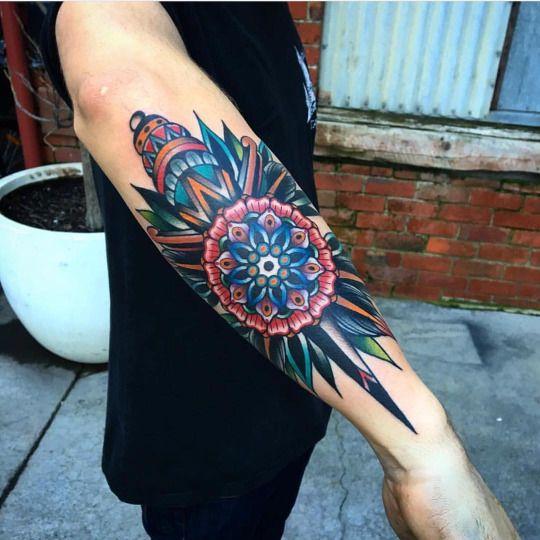 Thank You Littlebodybigheart Done At Goodlucktattoo: 223 Best Images About Tattoo Ideas On Pinterest