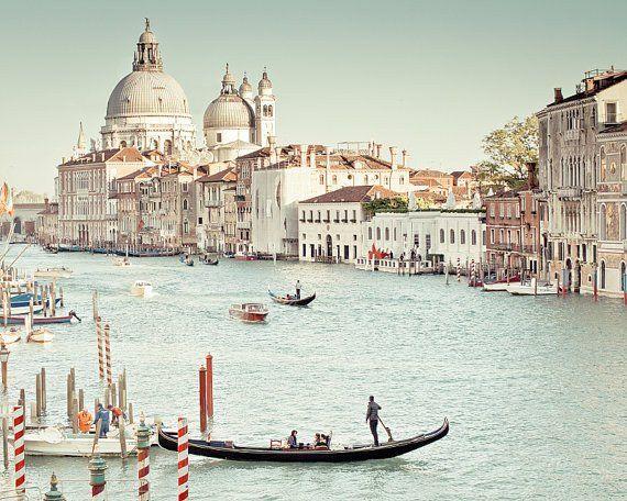 """KeriBevan - Venice photography - """"The Light In Venice"""" #photography #art #interior #wall #photo #print #home #kotiin #sisustus #sisustusidea #valokuvaus #valokuvataide #taide #interiordecor #interiordecoration #koti #uuttakotiin #sisustusinspiraatio #inredning #photos"""
