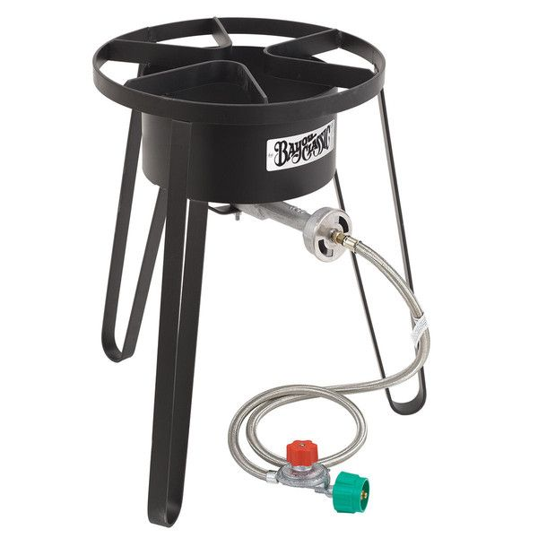 21 best bayou classic propane burners images on pinterest for Outdoor fish fryers propane