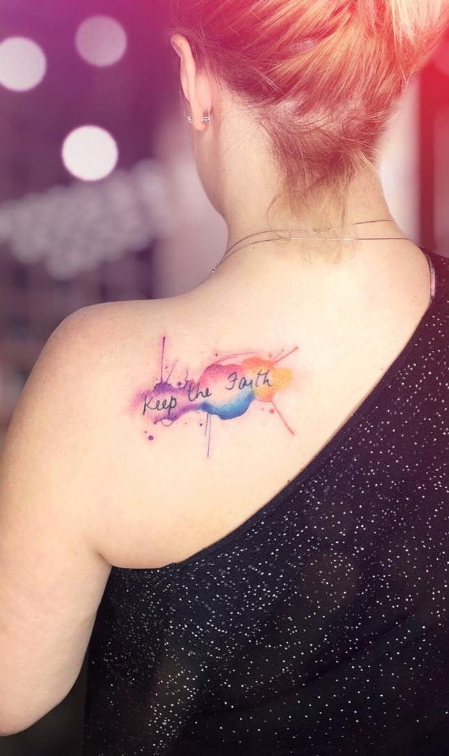 43 Best Beauty And Unique Tattoos For Women Images In 2019 Page 18 Of 43 Tattoo Go Tattoos For Women Unique Tattoos Tattoos
