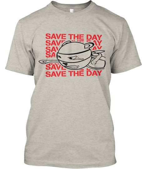 HTF Splendid Save the day $14 Hurry, this campaign almost ended soon.