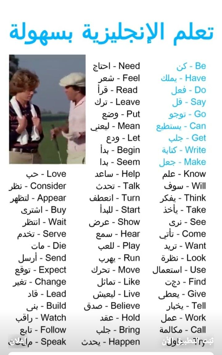Pin By Omar Rabee On Health Facts Food English Language Learning Grammar Learn English Vocabulary English Language Learning