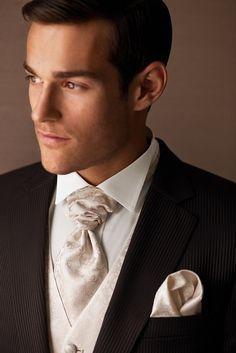 Свадебный жилет Digel