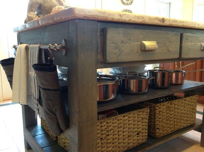 Kitchen Island Close Up 28 best ebbtide kitchen ideas images on pinterest | home, kitchen