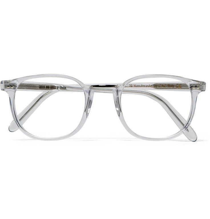 83 best メガネ images on Pinterest | Glasses, Eye glasses and Eyeglasses