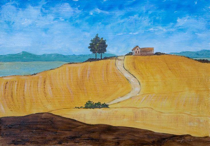 http://topalski.com/wp-content/uploads/2011/02/farm-house-on-the-hill.jpg
