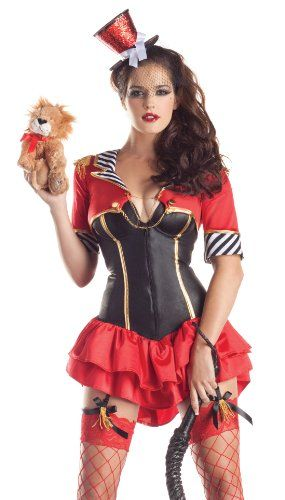 Party King Sexy Lion Tamer Body Shaper Outfit Circus Halloween Costume. #Halloween #Mask #Costume #Women #Girl #Lady #Party #gosstudio #Gift .★ We recommend Gift Shop: http://www.zazzle.com/vintagestylestudio ★