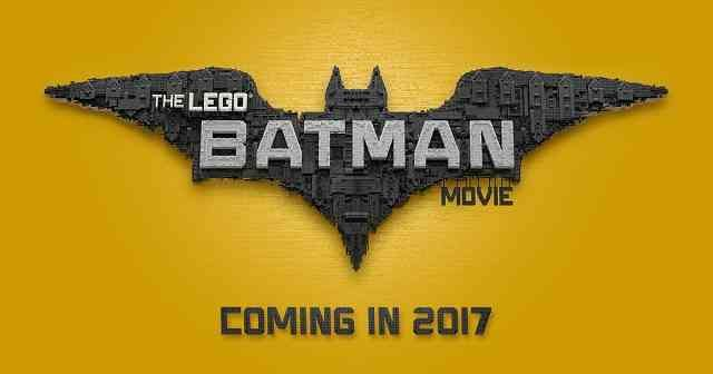 The Lego Batman Movie 2017 Full Movie Free Download 720p Bluray openload links fast speed with resume support. English animation film The Lego Batman Movie watch online streaming better way than moviescounter 123movies xmovies8 or other torrent sites like yts yify 1337x.