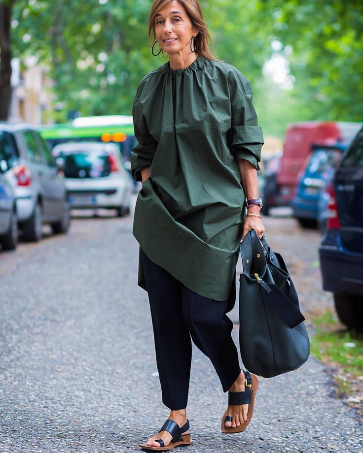 Forum street style fully committed to fall fashion