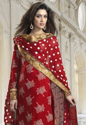 59 best images about Indian clothes on Pinterest | Indian clothes ...