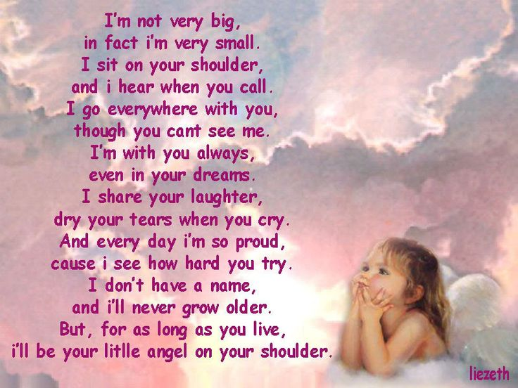 Cute Babies Wallpapers With Love Quotes Angel babies, A...