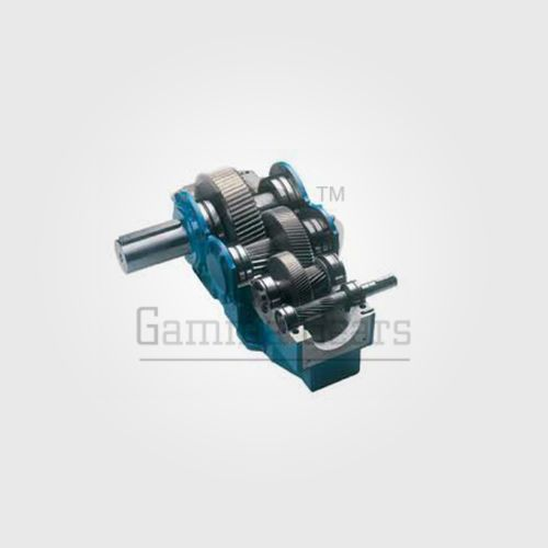 Pin By Gamma Gears On Brook Hansen Gearbox In 2019 Gears India