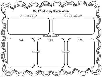 FREEBIE! Students will use the graphic organizers in this