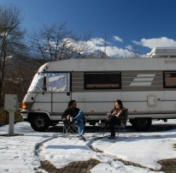 RV Replacement Parts Help You Enjoy Your Travels For Years To Come