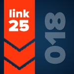Link25 (018) ? The Fake Celebrity Edition