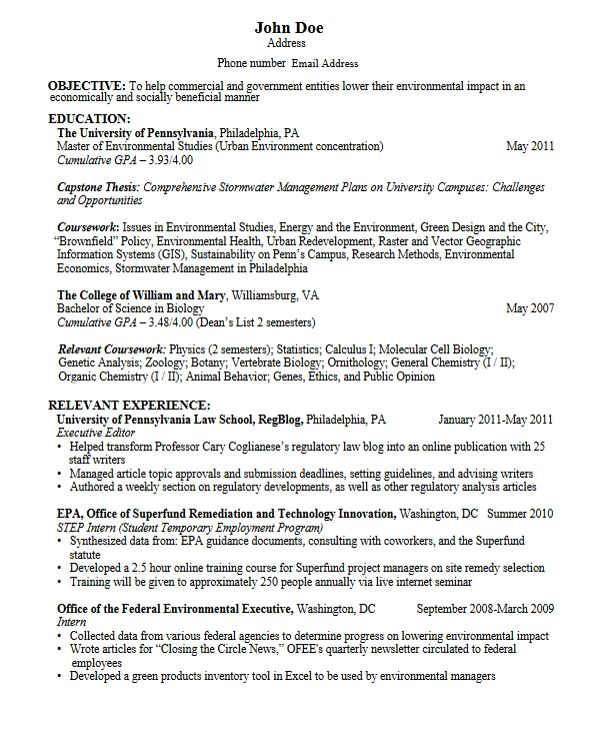 Data Scientist Resume Include Everything About Your Education Skill Qualification And Your Pre Sample Resume Templates Job Resume Samples Job Resume Template