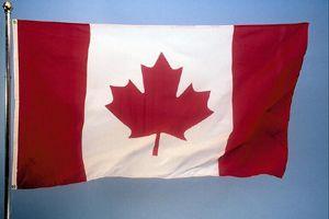 bandeira_do_canadaOK