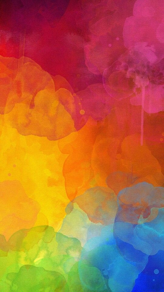 Abstract HD Wallpapers 258745941070492490 5