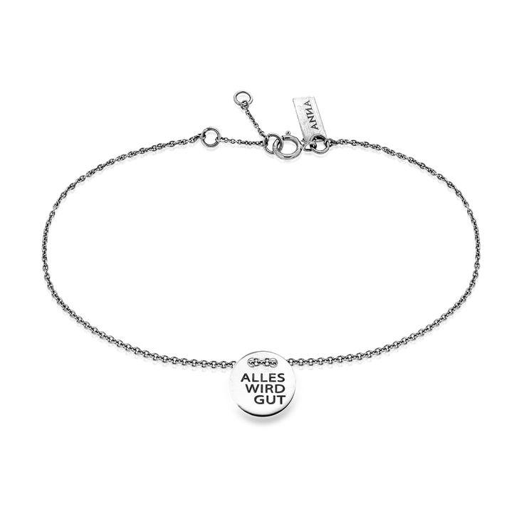 http://www.annaij.com/bracelets/bcss08-armkette-alles-wird-gut-8-in-925-sterling-silber.html