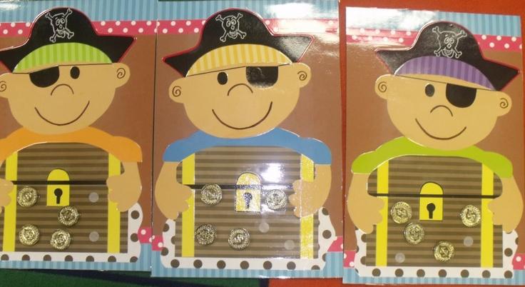 more argh: Pirates Math, Jump S Class, Pirate Unit, The Pirates, Pirate Ideas, Pirates Theme
