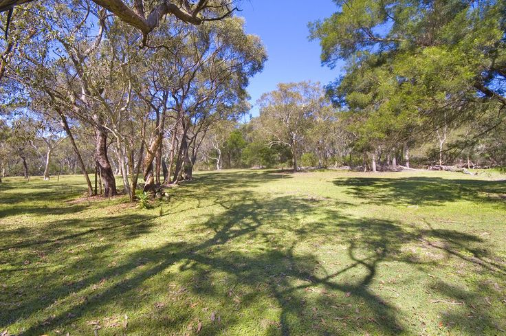 DUFFYS FOREST SOLD - Price Withheld @ mid 2 mills domain.com.au