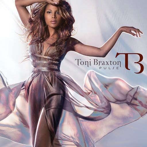 ▶ Toni Braxton - Yesterday [feat. Trey Songz] (Video) - YouTube