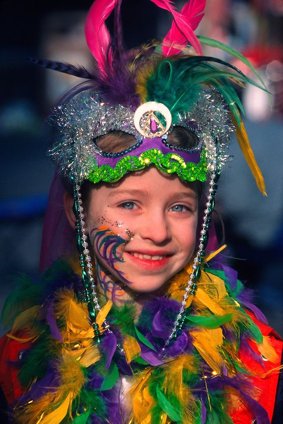 17 Best Images About Mardi Gras - Costumes On Pinterest | Mardi Gras Party Trinidad Carnival ...