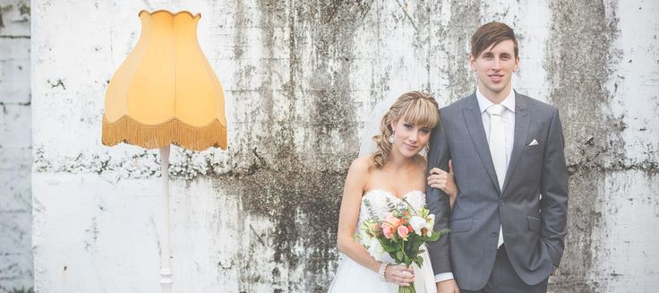 Did you have a hard first year of marriage ? You are not alone ! #wedding  #firstyear